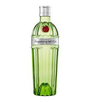 Tanqueray No. Ten Batch Distilled Gin 700ml