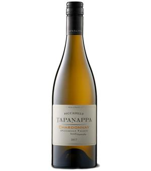 Tapanappa Piccadilly Valley Chardonnay 6 Case