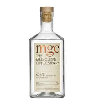 The Melbourne Gin Company 700ml
