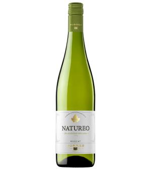 Torres Natureo Non-Alcoholic Muscat
