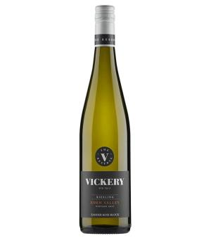 Vickery Eden Valley Reserve Riesling