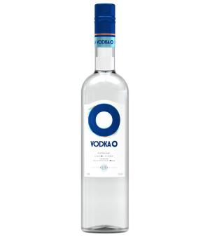Vodka O 1l
