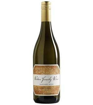 Watsons Family Vineyard Chardonnay