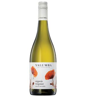 Yalumba Viognier 6 Case