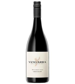 Yangarra Estate Old Vine Grenache