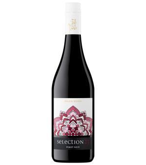 Zilzie Pinot Noir 6 Case